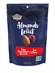 Blue Diamond Almonds & Fruit Fiery Ghost Pepper Almonds & Tart Cherry (1 Unit)