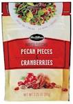 Mrs. Cubbisons Honey Roasted Pecan Pieces and Cranberries (1 Unit)