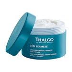 Thalgo High Performance Firming Cream (1)