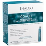 Thalgo Coach Anti-Orange Peel Effect (1)