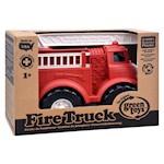 Green Toys Fire Truck (1)