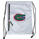 Florida Gators NCAA Double Header Backsack (1 Unit)