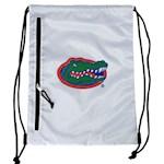 Florida Gators NCAA Double Header Backsack (1 Unit)
