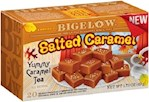 Bigelow Salted Caramel Tea (1 Unit)