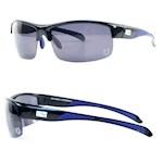 Indianapolis Colts NFL Polarized Blade Sunglasses (1 Unit)