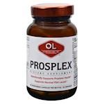 Olympian Labs Prosplex - 60 Vegetarian Capsules (1)