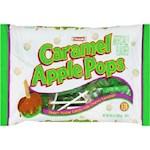 Tootsie Caramel Apple Pops (1 Unit)