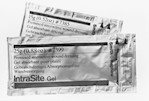 Intrasite Gel 15Gm Applic ( Pack of 10)