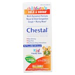 Boiron - Children's Chestal Cough and Cold - 6.7 oz (1)