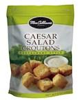 Mrs. Cubbison's Caesar Salad Croutons Restaurant Style (1 Unit)