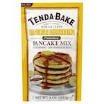 Tenda Bake Premium Buttermilk Pancake Mix (1 Unit)