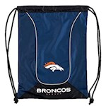 Denver Broncos NFL Double Header Backsack (1 Unit)