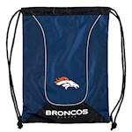 Denver Broncos NFL Double Header Backsack (1 Unit)