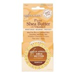 Out of Africa Vanilla Shea Butter Tin, 2 Ounce (1 Unit)