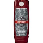 Old Spice Red Zone Swagger Bodywash (1 Unit)