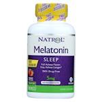 Natrol Melatonin Fast Dissolve Tablets - 5 Mg - 150 Count (1)