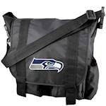 Seattle Seahawks NFL Premium Diaper Bag (1 Unit)