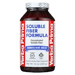 Yerba Prima Soluble Fiber Formula - 12 oz (1)