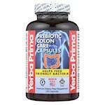 Yerba Prima Colon Care - 625 mg - 180 Capsules (1)