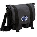 Penn State Nittany Lions NCAA Premium Diaper Bag (1 Unit)