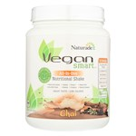 Naturade All-In-One Vegan Chia Shake - 22.75 oz (1)
