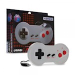 Dogbone NES-Style USB Controller for PC/ Mac - Tomee (1 Unit)