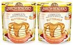 Birch Benders 100% Natural Buttermilk Pancake & Waffle Mix 2 Pack (1 Unit)