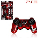 PS3 HKS Racing Controller (1 Unit)