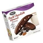 Nonni's Biscotti Dark Chocolate Almond (1 Unit)