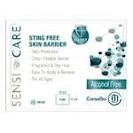 Skin Barrier Wipe Sensi-Care (30 / Pack)