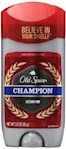 Old Spice Red Zone Collection Champion Scent Men's Deodorant (1 Unit)