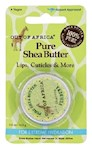 Out of Africa Verbena Shea Butter Travel Tin (1 Unit)
