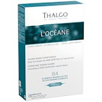 Thalgo L'Oceane, Pure Seawater (1)