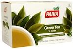 Badia Green Tea (1 Unit)