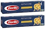 Barilla Fettuccine Pasta 2 Box Pack (1 Unit)