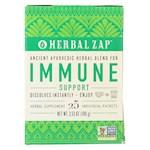 Herbal Zap Herbal Drinks - Immune Support? (1)