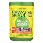 Nutrex Hawaii Green Complete - Superfood - Powder - 6.7 oz (1)