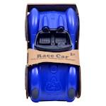 Green Toys Race Car - Blue (1)
