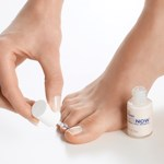 Proclearz Brite Now Nail Restorer - See Healthy & Beautiful Toenails Again (1)