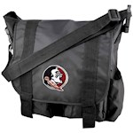 Florida State Seminoles NCAA Premium Diaper Bag (1 Unit)