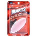 Hearos Ear Plugs Rock 'n Roll Series - 1 Pair (1)