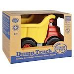 Green Toys Dump Truck (1)