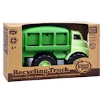 Green Toys Recycle Truck (1)