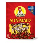 Sun Maid Yogurt Raisins Dark Chocolate (1 Unit)