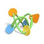 Green Toys Twist Teether (1)