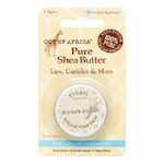 Out of Africa Vanilla Shea Butter Travel Tin (1 Unit)