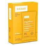 RXBAR Maple Sea Salt Protein Bar (1 Unit)
