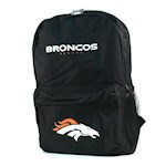 "Denver Broncos NFL ""Sprinter"" Backpack (1 Unit)"