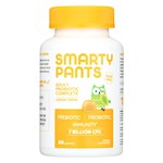 Smartypants Adult Probiotic - Lemon Cr?me - 60 count (1)