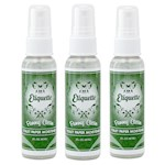 Fanny Clean (3-Pack)